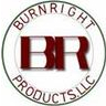 Burn Right Products Discounts