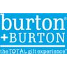 Burton & Burton coupons