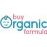 Buy Organic Formula Discounts