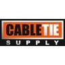 Cable Tie Supply Discounts