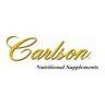 Carlson Labs Discounts