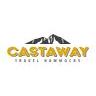Castaway Hammocks Discounts