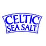 Celtic Sea Salt Discounts