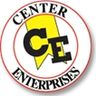 Center Enterprise Discounts