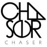CHASER Discounts