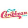 Cheap Caribbean Discounts