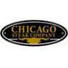 Chicago Steak Company Discounts
