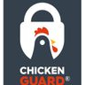 Chicken Guard Discounts