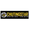 ChutingStar Discounts
