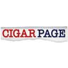 CigarPage Discounts