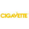 CIGAVETTE Discounts