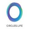 Circles.Life Discounts