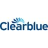Clearblue coupons
