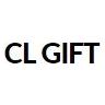 CLGIFT Discounts