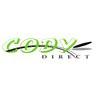 Cody Direct Discounts
