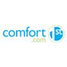 ComfortFirst coupons