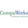 CompuWorks Discounts