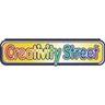 Creativity Street Discounts