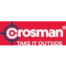Crosman Discounts