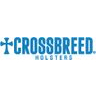 CrossBreed Discounts