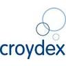 Croydex Discounts