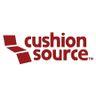 Cushion Source Discounts