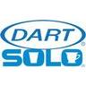 Dart Solo Discounts