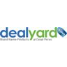 DealYard Discounts