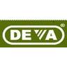 Deva Nutrition Discounts