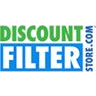 Discount Filter Store Discounts