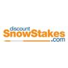 Discount Snow Stakes Discounts