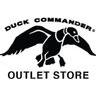 Duck Commander Outlet Store Discounts