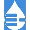 E-Hydrate Discounts