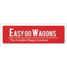 EasyGoWagon Discounts
