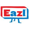 Eazl coupons