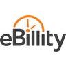 eBillity Discounts