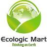 Ecologic Mart Discounts