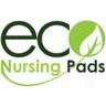 EcoNursingPads Discounts