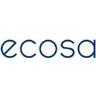 Ecosa Discounts