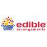 Edible Arrangements Canada Discounts