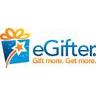 eGifter coupons