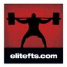 Elitefts Discounts