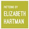 Elizabeth Hartman Discounts