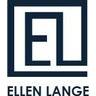 Ellen Lange Discounts
