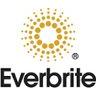EverBrite Discounts