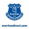 Everton Discounts