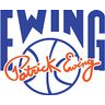 Ewing Athletics Discounts