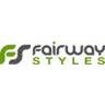 Fairway Styles Discounts