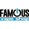 Famous Vape Shop Discounts