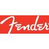 Fender Mini Amps Discounts